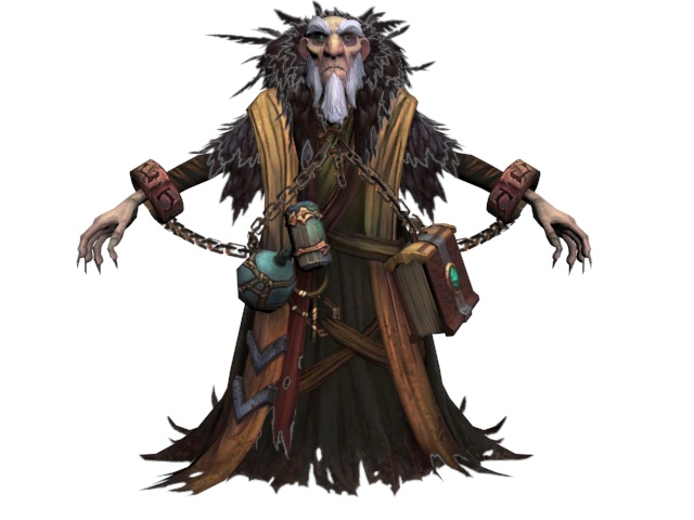 DS2_crowfather