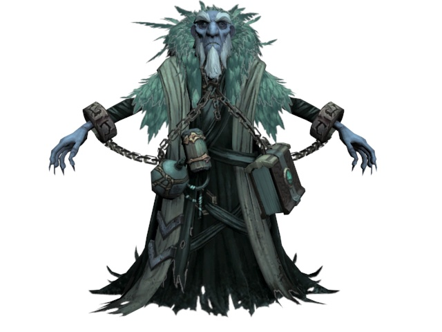 DS2_crowfather_ghost