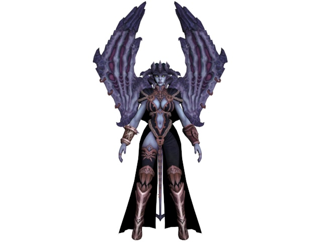 DS2_lilith1