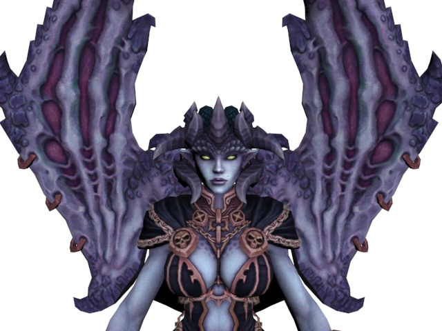 DS2_lilith2