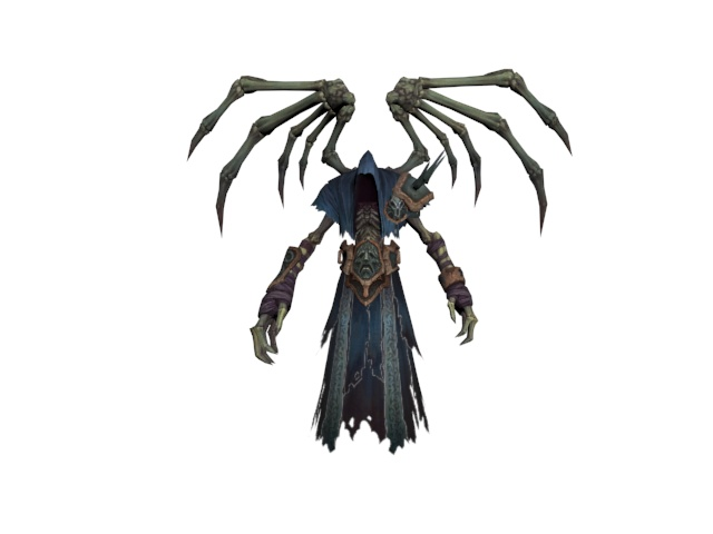 DS2_reaperform