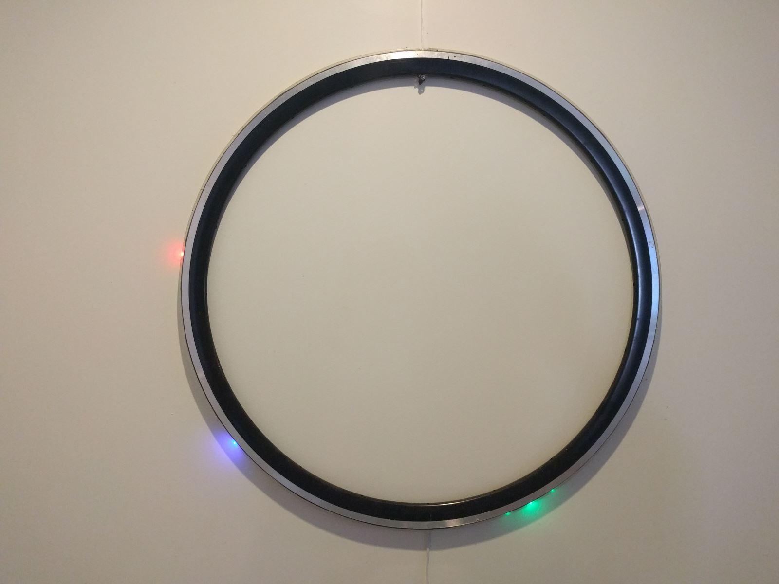 RGB pixel clock 11.jpg