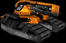 isdf_artillry_tank