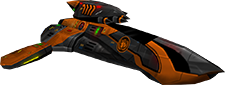 isdf_missile_scout