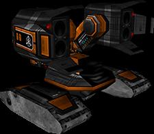 isdf_rocket_tank
