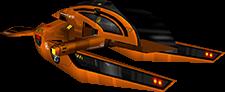 isdf_turret