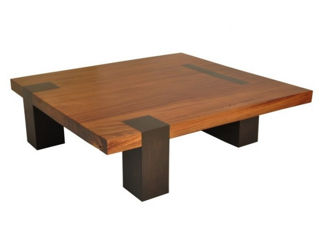 tamburil coffee table 01