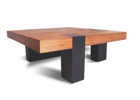 tamburil coffee table 02