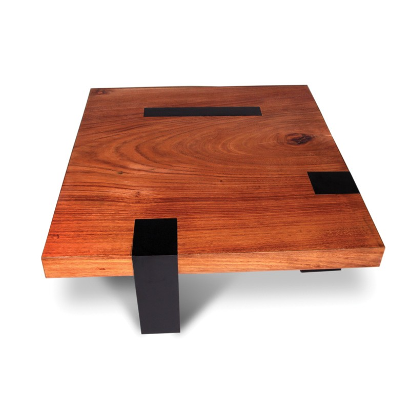 tamburil coffee table 03