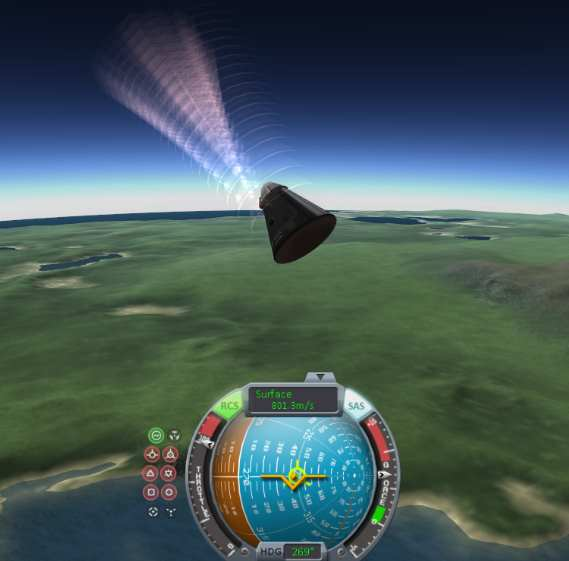 Kerbal Space Program | coeleveld com