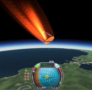 kerbal_heat_re-entry