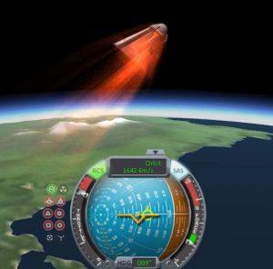 kerbal_heat_takeoff