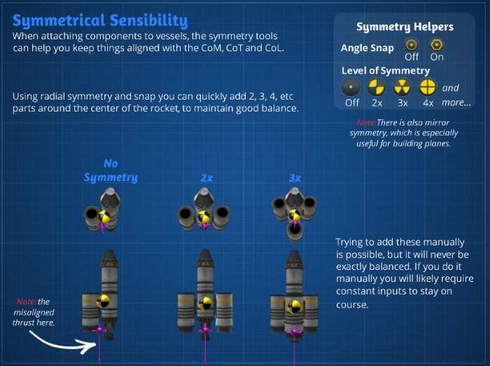 kerbal_symmetry
