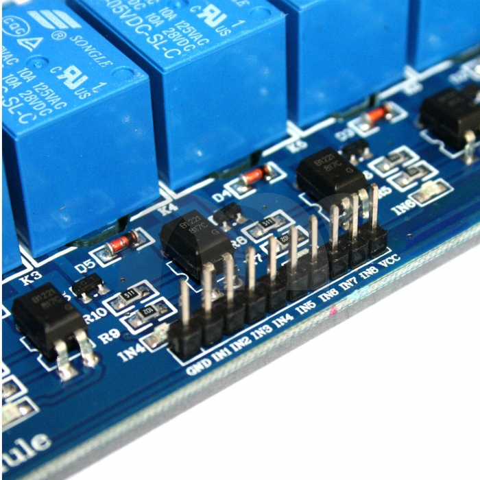 arduino_relay003