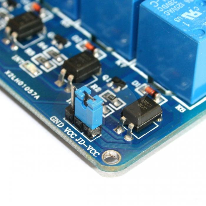 arduino_relay004