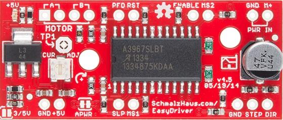 arduino_stepper_easydriver_v4-5