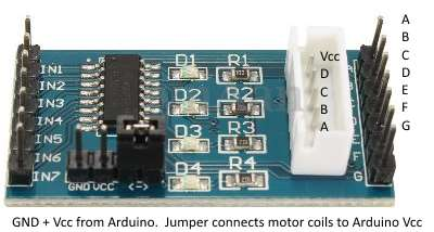 arduino_stepper_uln2003a_board02