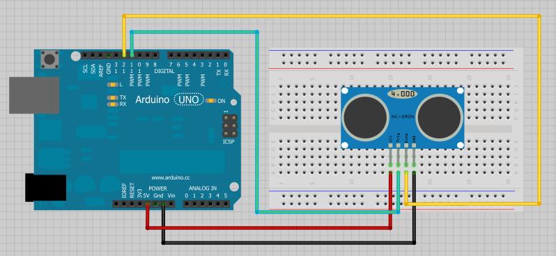 arduino_hc-sr04_002