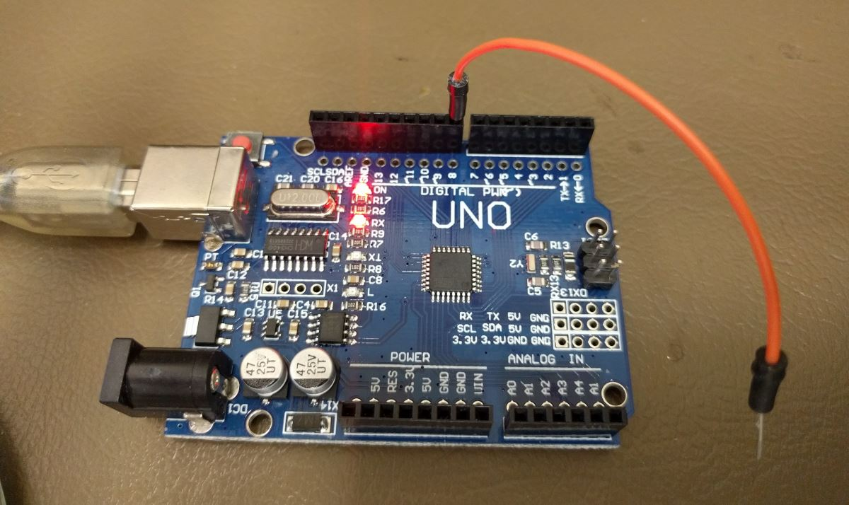 Arduino_-og_vs_Digital001 Wiring Vs Arduino on lamp post photocell wiring, dht11 wiring, mac mini wiring, sensor wiring, servo wiring, 3d printer wiring, power wiring, lcd wiring, ds18b20 wiring, i2c wiring,