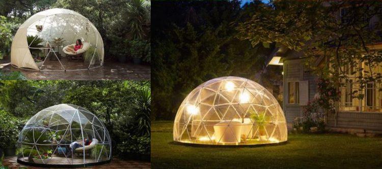 Geodesic Domes Coeleveld Com
